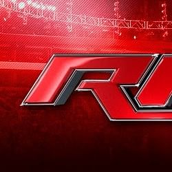 5 Talking Points from Monday Night Raw, December 23-2013