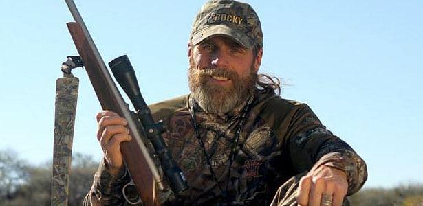Shawn michaels 2013 beard
