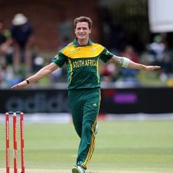 Stats: South Africa vs India ODI series - Top wicket-takers for South Africa