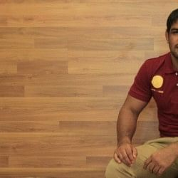 Sushil Kumar : IOA suspension revoke perfect gift for athletes
