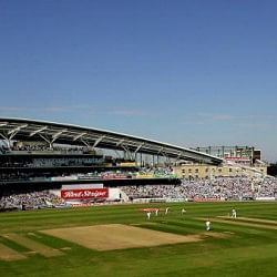 5 great cricket venues to visit before you die