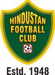 'HFA Football Festival 2013' to start from 4th December