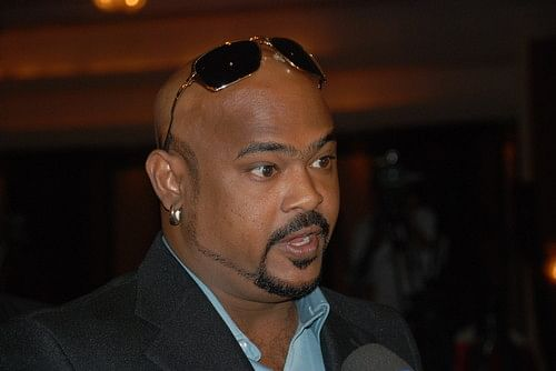 Vinod Kambli discharged from hospital