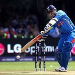 RIP Virender Sehwag's international cricket career (1999-2013)