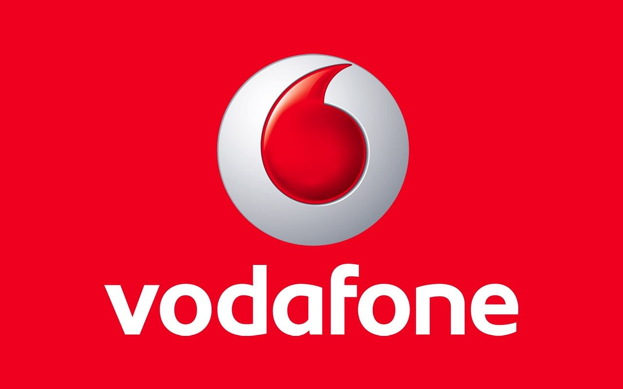 Top cyclists for Vodafone Marathon