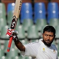 Mumbai, Karnataka, Goa, J&K register wins in Ranji Trophy