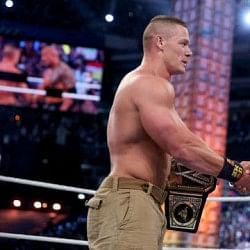 Bad for Business: Top 5 Worst WWE PPV main-events of 2013