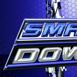 WWE: Top 10 SmackDown episodes of 2013