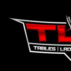 WWE TLC Superstar ratings