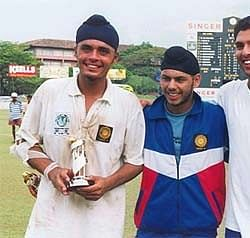 13 years of Yuvraj Singh - the greatest real-life story ever told in Indian cricket