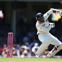 Stats: Top 5 Indians with most Test ducks