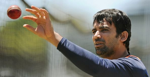 South Africa v India Tests 2013: 5 reasons why it's wrong to expect miracles from Zaheer Khan