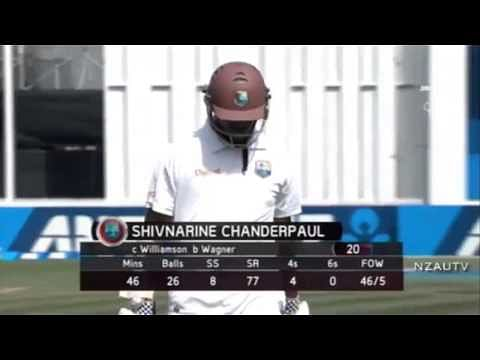 One of the best slip catch we ever witnessed