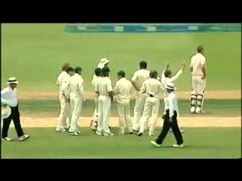 Video: Brilliant run-out by Ricky Ponting