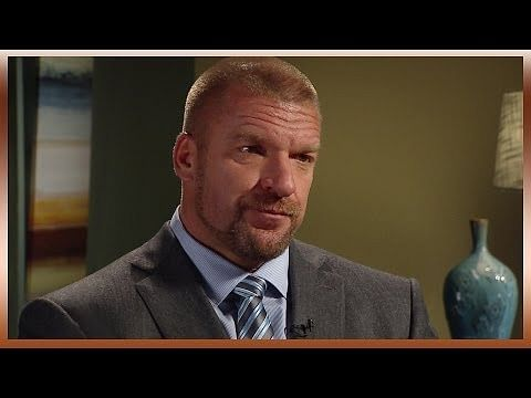 Triple H Talks Batista's Return, Not Being On RAW, Ultimate Warrior, Orton's Attack, CM Punk
