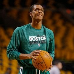 Boston Celtics in great position with trades and Rajon Rondo's return