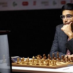 World Chess Championship Candidates 2014: Viswanathan Anand listed