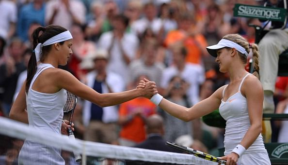 Australian Open 2014: Women's quarterfinal predictions