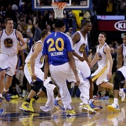 3 things Golden State Warriors need to do to win against Los Angeles Clippers