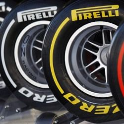 Pirelli to be F1 tyre suppliers until 2016