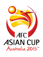 Asian Cup 'one year to go' countdown launched in Sydney