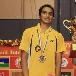 Hope to see many more Saina-Sindhu finals: Gopichand
