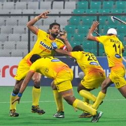 A case of so near, yet so far for Indian Hockey at the Hockey World League Final