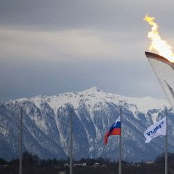 12 spectacular new winter sports events to make debut at Sochi 2014 Olympics