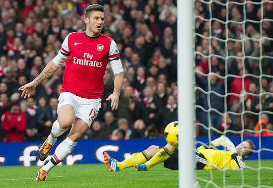EPL Preview: Southampton vs Arsenal