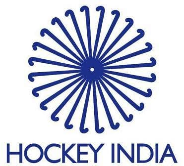 Indian hockey in numbers