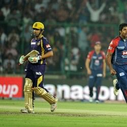 IPL 2014 Auctions: 12 more players added to the capped list; 651 uncapped players made available