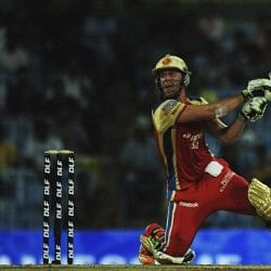 IPL 2014: Five valuable overseas players - Predictions