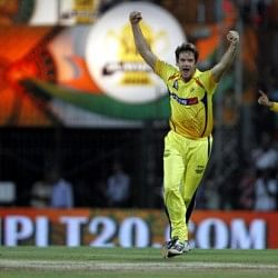 Top five mismanaged players in IPL