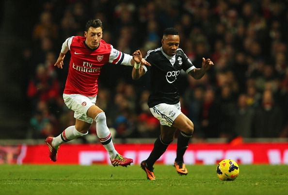Premier League Preview: Southampton vs Arsenal