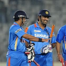 Star India bags broadcasting rights of Asia Cup