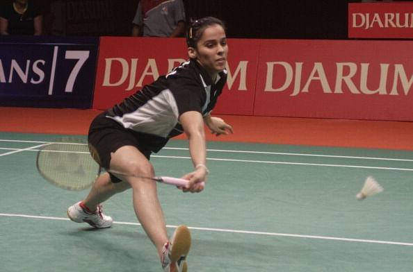 Saina Nehwal set to feature in Malaysia Super Series Premier event
