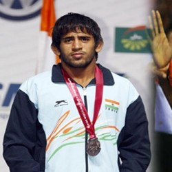 Bajrang Kumar 'heartbroken' as SAI refuses to sanction travelling expenses