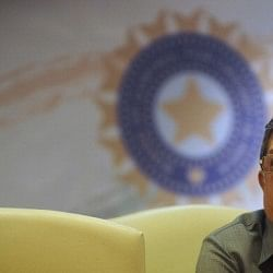 Despite controversies BCCI's profits doubled after IPL 2013