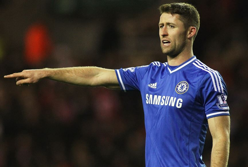 5 players who have kept Chelsea in the title race over the festive period