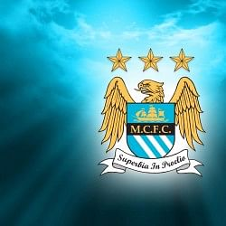 Manchester City confirm their first January acquisition: Melbourne Hearts FC