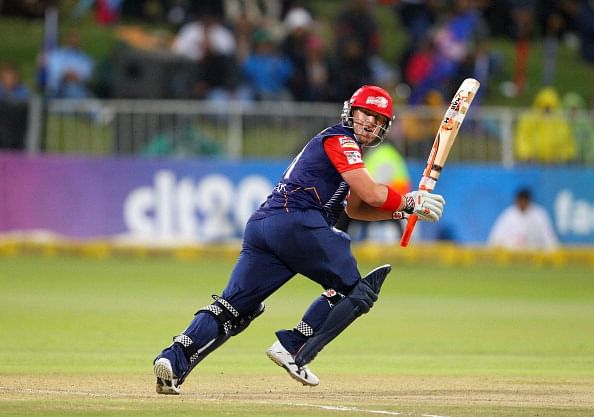 IPL 2014: Players that Delhi Daredevils should retain