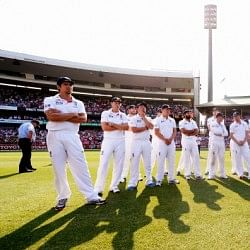 Australia vs England 2013-14: Factors that contributed to England's abysmal showing in the Ashes