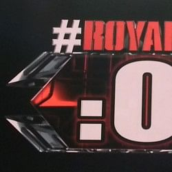 6 superstars who might return at Royal Rumble 2014