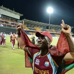 Revisiting the last couple of years of West Indian cricket
