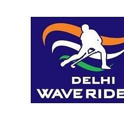 Hockey India League: Delhi Waveriders- Team preview