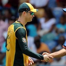 Australia, India, and the No.1 ODI ranking scenario explained