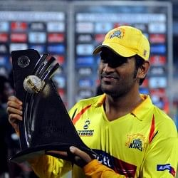 10 most expensive players in the history of IPL auctions