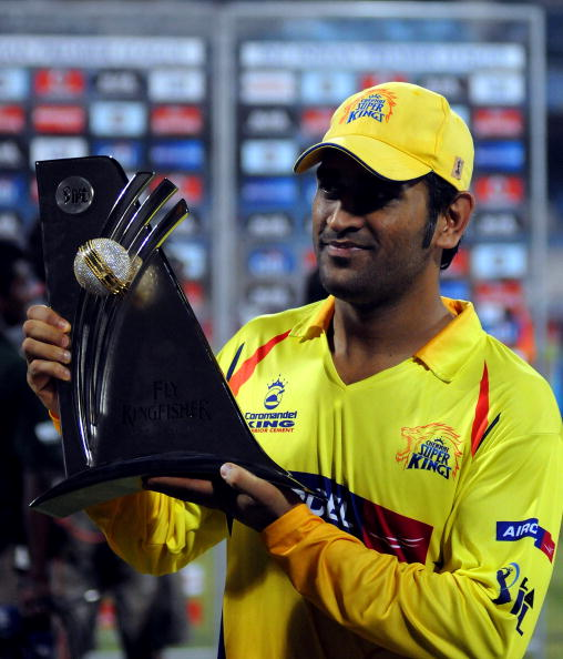10 best all-rounders bought in the IPL 7 Auctions