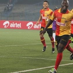 East Bengal have won seven major trophies since Mohun Bagan's last silverware