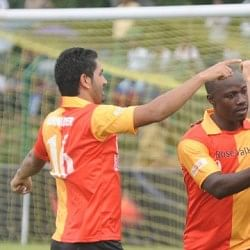 East Bengal's best possible first eleven for the Federation Cup